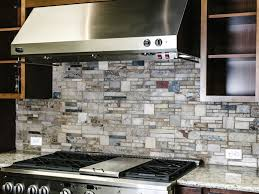 Kitchen Mosaic Backsplash by Kitchen 52 Mosaic Backsplash Self Adhesive Backsplash Tiles Self