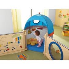 Mobile Play Barn 30 Best Pedagogisk Innredning For Barn Images On Pinterest