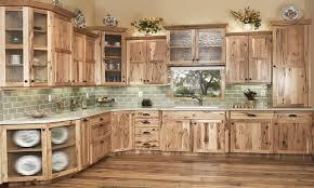 western style kitchen cabinet hardware http awlwesternwood com