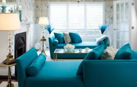 sofa beautiful blue sofas u shaped dark blue couch leather u