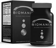 biomanix kupang shop vimaxpurbalingga com agen resmi vimax