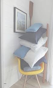 chambre hote biarritz charme chambre chambre d hotes metz chambre d hotes metz