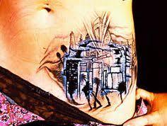 big gus of tattoo nightmares big gus pinterest tattoo