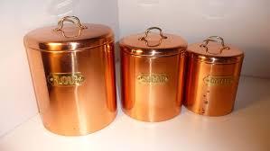 kitchen canisters flour sugar top 28 kitchen canisters flour sugar vintage kitchen canisters