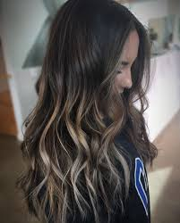 Balayage For Light Brown Hair 1438 Best Hair Images On Pinterest Hairstyle Balayage Hair And Hair