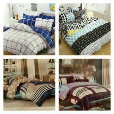 Where Can I Buy Duvet Covers Samara Bedding U0026 Interiors Home Facebook