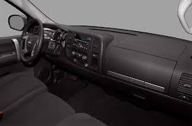 Chevy Silverado Work Truck 2008 - 2011 gmc sierra 1500 price photos reviews u0026 features