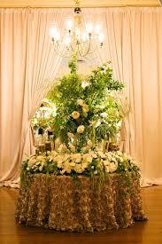 Wedding Floral Centerpieces by 493 Best Wedding Floral Arrangements Images On Pinterest