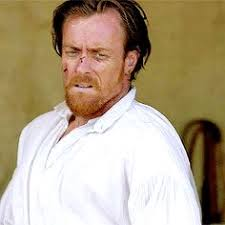 Fuck Yeah Toby Stephens Page - toby stephens utterly the most beautiful men i have ever seen