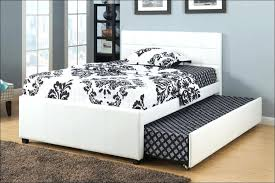 bunk bed with mattress included u2013 soundbord co