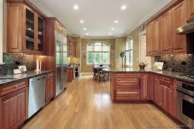 kitchen design ideas org traditional medium wood cherry kitchen cabinets 94 kitchen