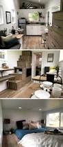 Mid Century Modern Tiny House by 940 Best Images About Cozy Home Stuff On Pinterest Tiny Homes On