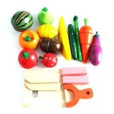 kit de cuisine enfant kit cuisine enfants kit cuisine pour enfant 1 une cuisine de