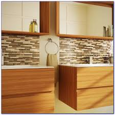 Peel N Stick Backsplash by Peel N Stick Tile Backsplash Tiles Home Design Ideas Zj7ojv39zg