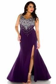 best 25 plus size dresses canada ideas on pinterest lingerie