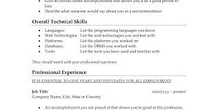 Fascinating Great Resume Objective Examples by Resume Describe Retail Experience On Resume Beautiful Resume