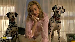 rent 101 dalmatians 1996 film cinemaparadiso uk