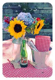 Home Decor Fair by Best 20 County Fair Decorations Ideas On Pinterest Old Canadian