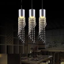 Entrance Light Fixture by Living Room Crystal Light Living Room Crystal Light Suppliers And