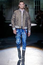 pinterest trends 2017 147 best spring 2017 menswear print trends images on pinterest
