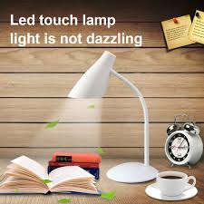 Small Bedroom Touch Lamps Online Buy Wholesale Creative Bedroom From China Creative Bedroom