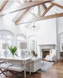 vaulted ceiling pictures 25 vaulted ceiling ideas with pros and cons digsdigs vaulted ceiling