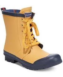 ugg sale boots macys hilfiger shoes baran flat sandals hilfiger