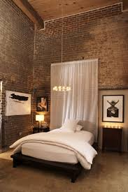 Exposed Brick Wall by Exposed Brick Decor The Cottage Market