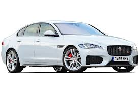jaguar xj type 2015 jaguar xfr saloon 2009 2015 review carbuyer