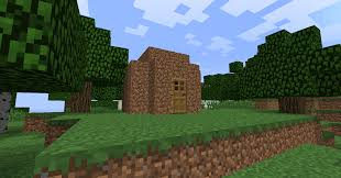 small house minecraft 5 easy small starter houses minecraft