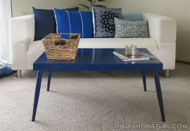 Ikea Legs Hack by New Home Reveal Part I Living Room U2013 The Decor Guru