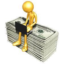 kuni lexus financial automotive venturesthe future of the finance u0026 insurance f u0026i