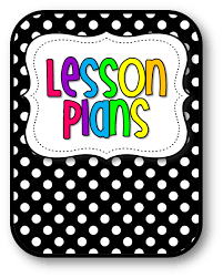 cover lesson plans clipart cliparts and others art inspiration