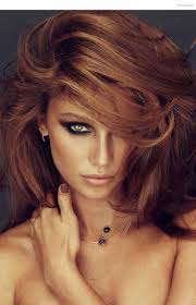 Hair Colors For African American Skin Tone Summer Hair Colors You U0027ve Just Got To Try Richard Magazine