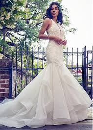 wedding dresses discount discount wedding dresses plus size wedding dresses wholesale
