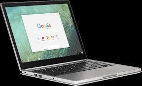 android apps will come to chromebooks as google puts the play