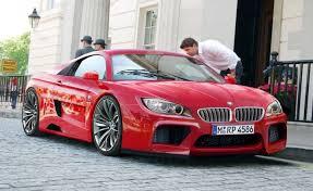 2016 bmw m8 2016 bmw m8 specs family car reviews