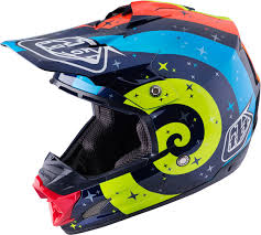 troy lee motocross helmets troy lee designs for sale up to 75 off shop the latest