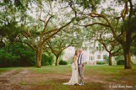 plantation wedding venues charleston plantation parks wedding reception venues