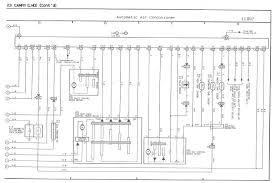100 wiring diagram kelistrikan avanza wiring diagram