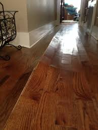 V S Flooring by Engineered Oak Flooring Vs Solid Oak 3 Oak