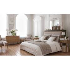 french touch furniture free delivery nz wide