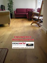 Difference Between Engineered Flooring And Laminate Engineered Wood Flooring Kronoswiss Flooring