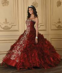 hispanic prom dress prom dresses dressesss