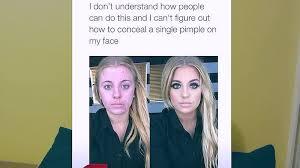 Cruel Meme - woman whose picture was stolen and turned into cruel meme speaks