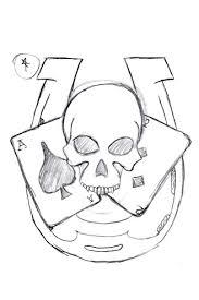 sketch find me a tattoo