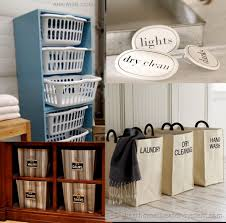 Storage Ideas Laundry Room by Laundry Room Cool Design Ideas Laundry Room Organization Ideas