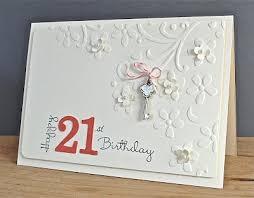 the 25 best 21st birthday cards ideas on pinterest 21 birthday