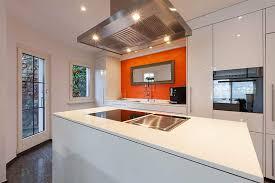 kitchen cabinet interior design ideas colors that go with orange interior design ideas