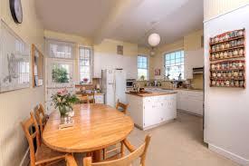 lovely edwardian style san francisco home